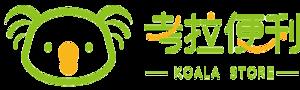 广州市考拉先生网络科技有限公司